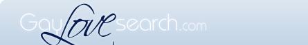 gaylovesearch.com